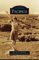 Pacifica (Hardback)