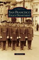 San Francisco Police Department (Hardback)