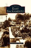 East Sacramento (Hardback)