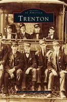 Trenton (Hardback)