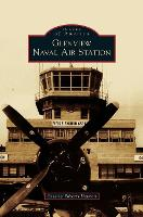 Glenview Naval Air Station