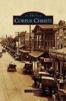 Corpus Christi (Hardback)
