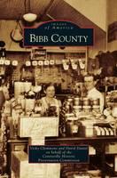 Bibb County (Hardback)