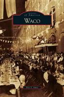 Waco (Hardback)