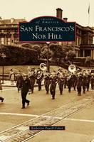 San Francisco's Nob Hill