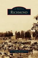 Richmond (Hardback)