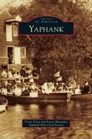 Yaphank (Hardback)