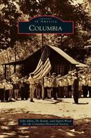 Columbia (Hardback)