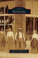 Altoona (Hardback)