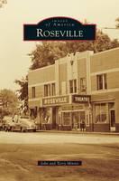 Roseville (Hardback)