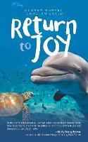 Return to Joy (Paperback)