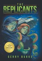 The Replicants (Hardback)