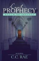 Lost Prophecy: Realm of Secrets (Paperback)