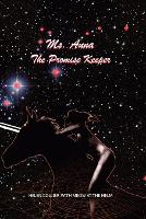 Ms. Anna the Promise Keeper (Paperback)