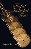 Perfect Imperfect Faces (Paperback)