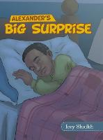 Alexander's Big Surprise