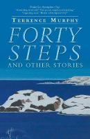 Forty Steps and Other Stories (Paperback)