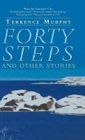 Forty Steps and Other Stories (Hardback)