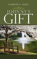 Johnny's Gift (Paperback)