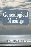 Genealogical Musings (Paperback)