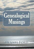 Genealogical Musings (Hardback)