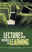 Lectures on Theories of Learning (Hardback)
