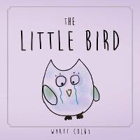 The Little Bird (Paperback)
