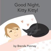 Good Night, Kitty Kitty! (Paperback)