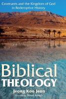 Biblical Theology (Hardback)