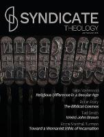 Syndicate (Hardback)