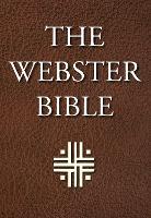The Webster Bible (Hardback)