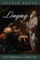 Longing (Paperback)