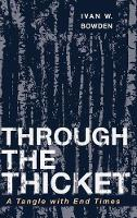 Through the Thicket (Hardback)