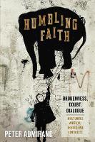 Humbling Faith (Paperback)