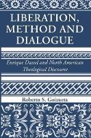Liberation, Method and Dialogue (Paperback)