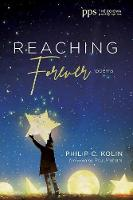Reaching Forever (Paperback)