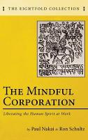 The Mindful Corporation - The Eightfold Collection (Hardback)