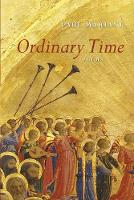 Ordinary Time (Paperback)