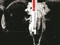 The Black Monday Murders Volume 1 (Paperback)