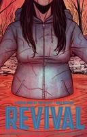 Revival Volume 8 (Paperback)