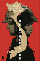 The Other Side Special Edition (Hardback)