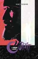 Outcast by Kirkman & Azaceta Volume 5: The New Path (Paperback)