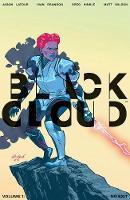 Black Cloud Volume 1: No Exit (Paperback)