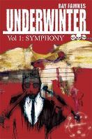 Underwinter: Symphony