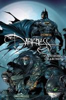 The Darkness: Darkness/ Batman & Darkness/ Superman 20th Anniversary Collection (Paperback)