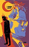 Outcast by Kirkman & Azaceta Book 2 (Hardback)