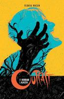 Outcast by Kirkman & Azaceta Volume 6: Invasion (Paperback)