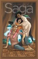 Saga Volume 9
