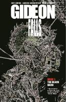 Gideon Falls Volume 1: The Black Barn (Paperback)
