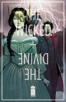 The Wicked + The Divine Volume 8: Old is the New New (Paperback)